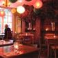 Cafe Asean - New York, NY