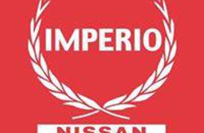 Nissan Garden Grove >> Imperio Nissan 9222 Trask Ave Garden Grove Ca 92844