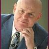 Robert A Gatlin MD Facog