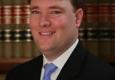 Ingrum Layson & Carr LLC - Opelika, AL
