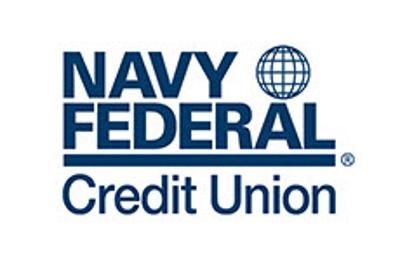 Navy Federal Credit Union - Phoenix, AZ
