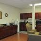 VenturePoint Stone Oak - San Antonio, TX