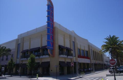 Cinemark Theaters - Redwood City, CA