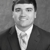 Edward Jones - Financial Advisor: Bailey Braswell