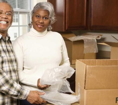 McKenzie Moving & Delivery Service, Inc. - Pontiac, MI