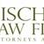 The Fischer Law Firm
