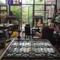 Feldman Stained Glass - Jersey City, NJ