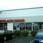 Briggs Auto Electric - Gresham, OR