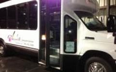 Azalea Limousine Service