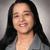 Dr. Kavita Peshori, MD