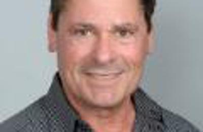 Dr. Mark Leonard Goldstein, MD - Van Nuys, CA