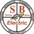 Shriver Brothers Electric