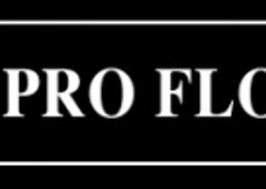 Attractive All Pro Floors   Arlington, TX