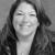 Edward Jones - Financial Advisor: Shannon H Ockman