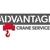 Advantage Crane Service