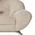 Consignment Furniture Emporium Inc
