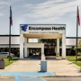 Encompass Health Rehabilitation Hospital of Montgomery