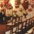 D.L. Calarco Funeral Home, Inc.