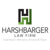 Harshbarger Law Firm