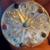 Louisville Numismatic Exchange The