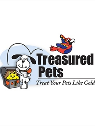 Treasured Pets