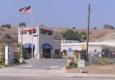 US Storage Centers - Corona