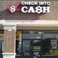 Check Into Cash - Conroe, TX