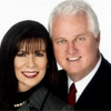 Joyce & Reyes Law Firm