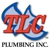 TLC Plumbing Inc