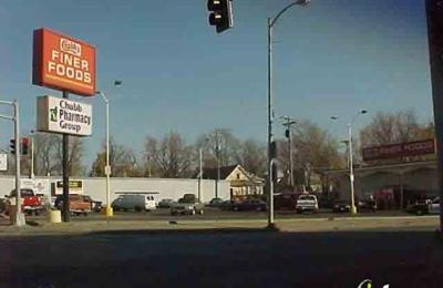 Chubbs Foods - Omaha, NE
