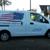 Veteran's Roadside Assistance,  LLC