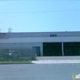 Howard Industries