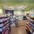 Health Plus Pharmacy + Wellness