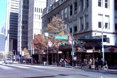 Azio Downtown