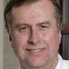 Dr. Robert Nicholas Petrosino, DMD