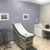 In & Out Urgent Care - Old Metairie