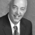 Edward Jones - Financial Advisor: Scott E Stefanco