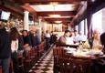 Birks Restaurant - Santa Clara, CA