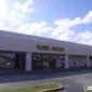 Papa John's Pizza - Wilton Manors, FL