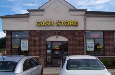 Payday loans in waldorf maryland picture 5