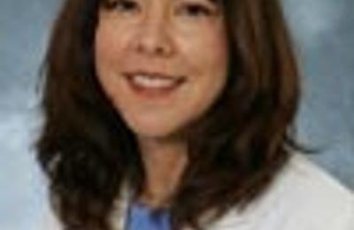 Dr. Gina Marie Villani, MD, MPH - New York, NY