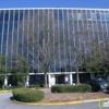 Atlanta ENT, Sinus & Allergy Associates, P.C.