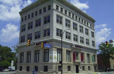 Enterprise Community Partners - Cleveland, OH