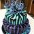 Cakes by Mischa