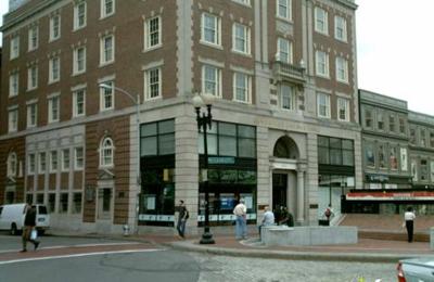 Cambridge Financial Group, Inc - Cambridge, MA