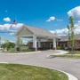 Heartland Health Care Center- Sterling Heights