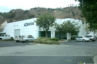 Werlinger Associates Inc And