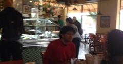 Pampas Grill - Culver City, CA