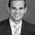 Edward Jones - Financial Advisor: Matthew P Spence