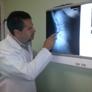 Manassas Chiropractic & Rehab - Manassas, VA